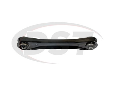 Front Lower Control Arm