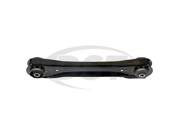 MOOG-RK660205 Front Lower Control Arm