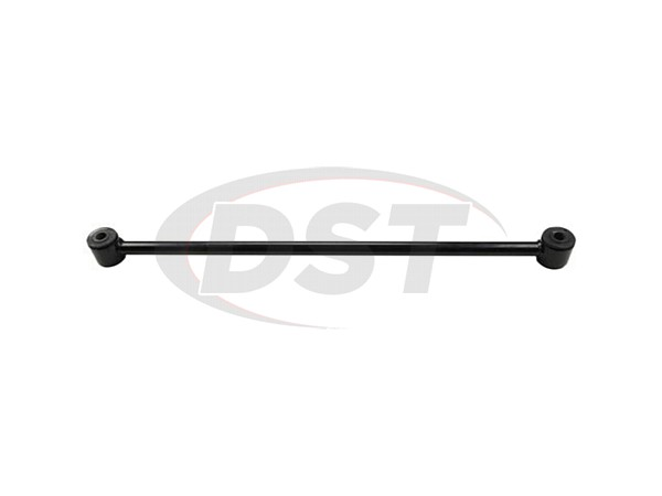 MOOG-RK660275 Rear Front Lateral Link