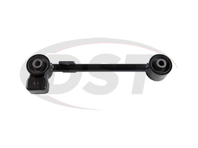 Rear R/L Upper Trailing Arm