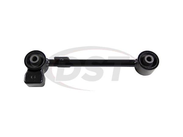 moog-rk660903 Rear Upper Control Arm