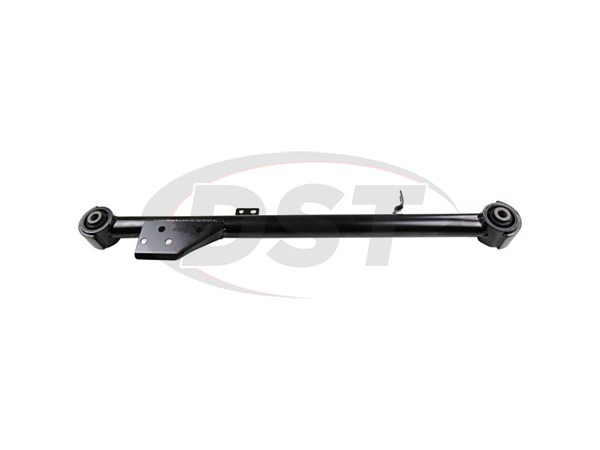 MOOG-RK660904 Rear Lower Trailing Arm - Passenger Side