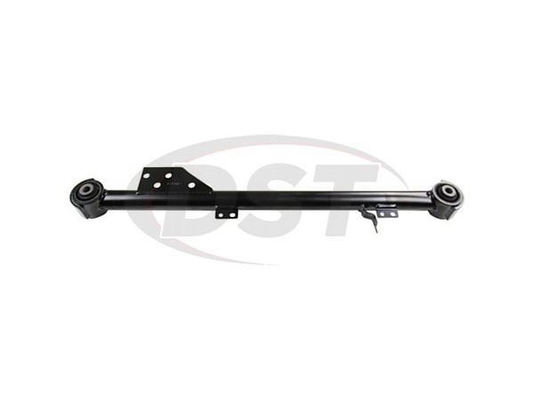 MOOG-RK660905 Rear Lower Trailing Arm