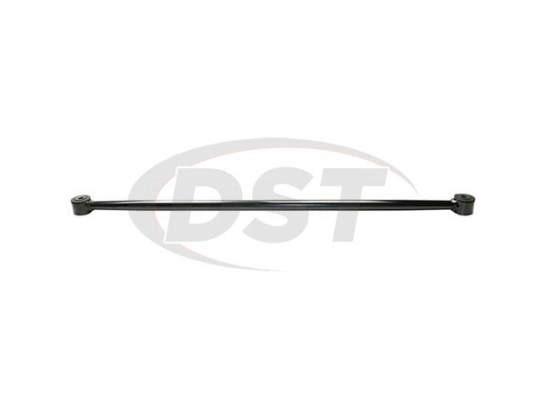 MOOG-RK661215 Rear Track Bar