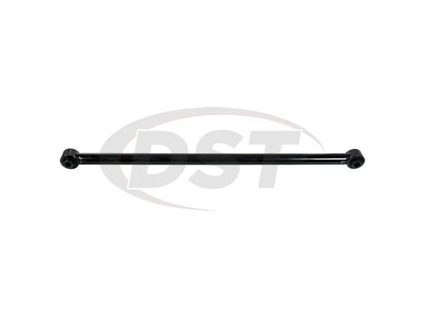 MOOG-RK661216 Front Track Bar