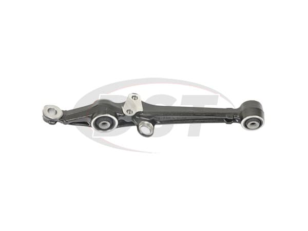 moog-rk80324 Front Lower Control Arm - Driver Side
