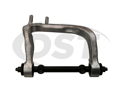 Rear Upper Control Arm - Driver Side