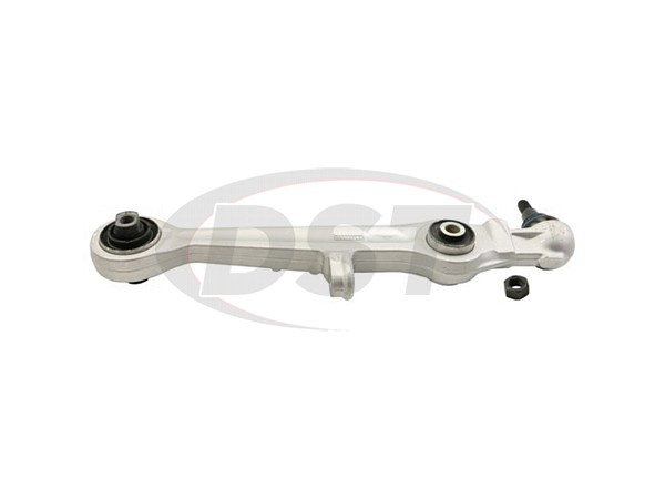 moog-rk80556 Front Lower Control Arm And Ball Joint