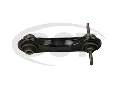 Rear Upper Control Arm - Passenger Side