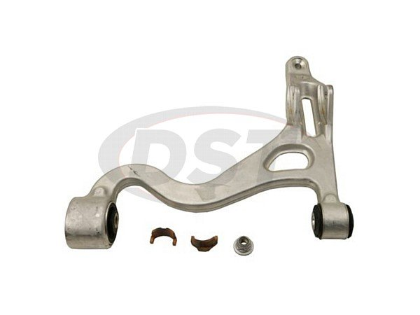 moog-rk80732 Front Lower Control Arm - Passenger Side