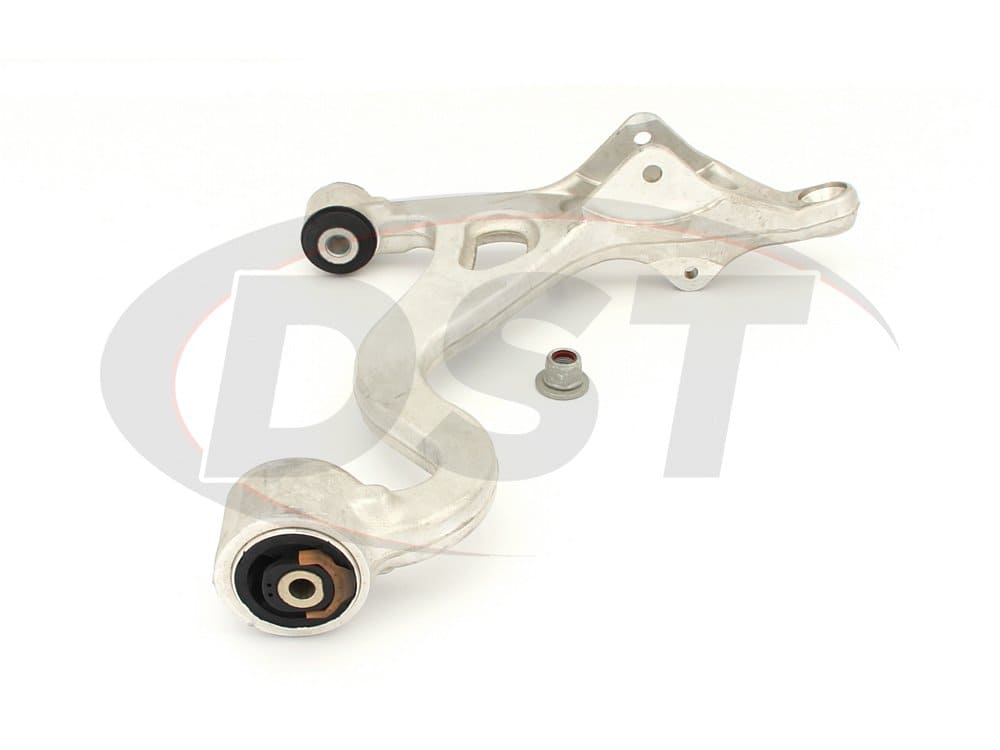 moog-rk80735 Front Lower Control Arm - Driver Side