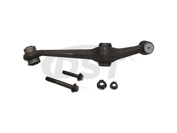 moog-rk8425 Front Lower Control Arm And Ball Joint - Passenger Side