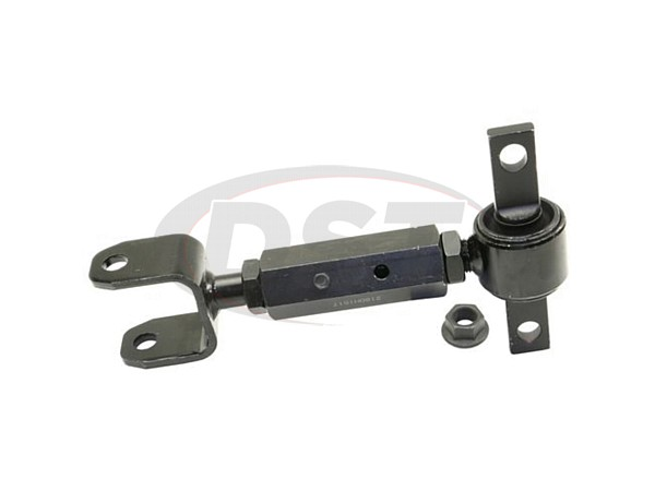 moog-rk90351 Rear Upper Control Arm