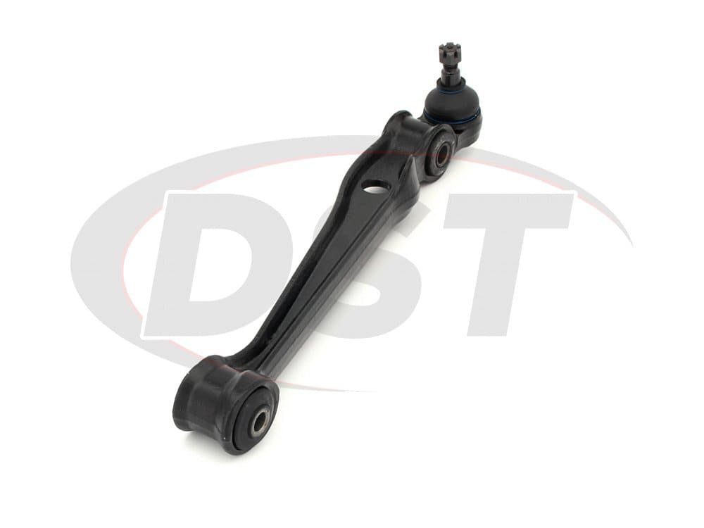 moog-rk9123 Front Lower Control Arm and Ball Joint - Driver Side