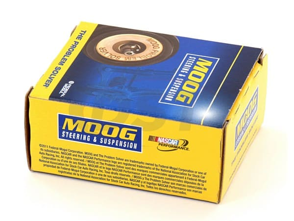MOOG-SB253 Rear Leaf Spring Bushing