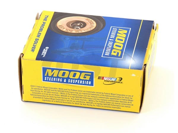 moog-sb308 Rear Leaf Spring Shackle Bushing