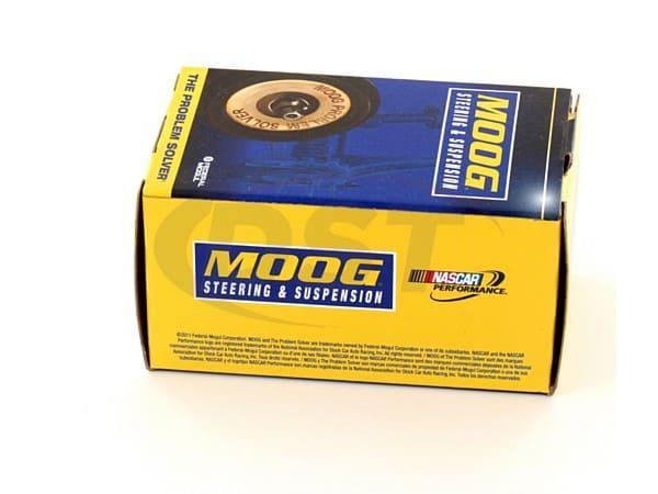 MOOG-SB335 Rear Leaf Spring Bushing - Rear Position