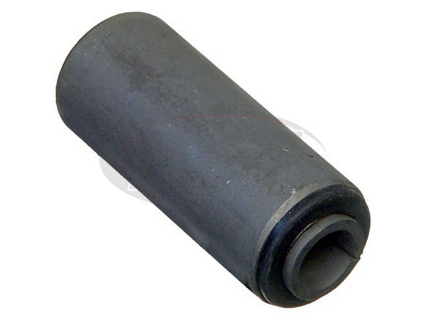 Ford F250 4WD 1978 Rear Leaf Spring Bushings - Forward