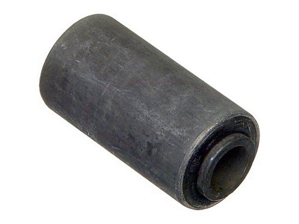MOOG-SB342 Rear Leaf Spring Bushing