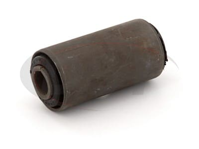 Rear Forward Leaf Spring Bushing