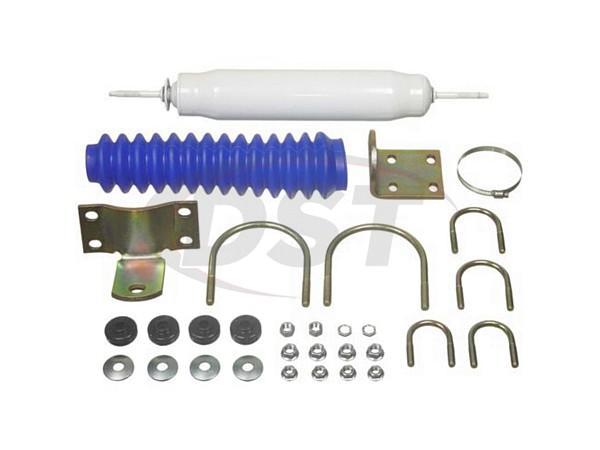 MOOG-SSD11 Steering Damper Kit