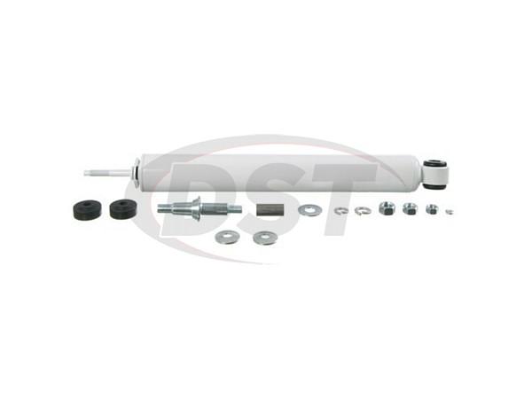 MOOG-SSD131 Steering Damper Kit