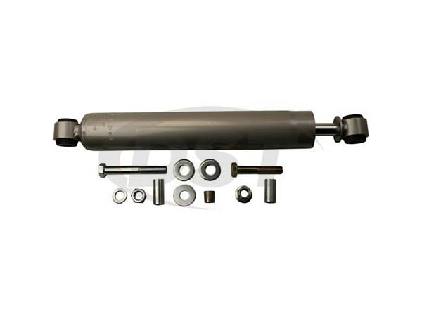 MOOG SSD137 Steering Damper Kit