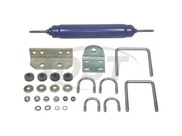 MOOG-SSD16 Steering Damper Kit
