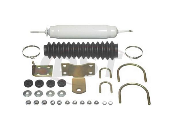 MOOG-SSD18 Steering Damper Kit