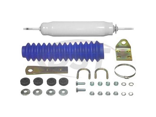 MOOG-SSD21 Steering Damper Kit