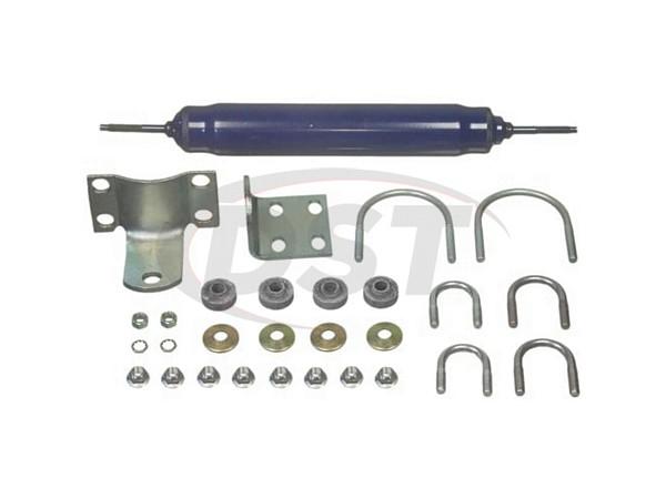 MOOG-SSD23 Steering Damper Kit