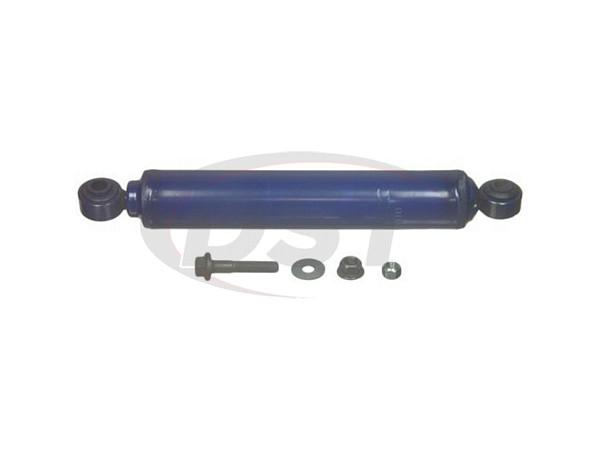 MOOG-SSD74 Steering Damper