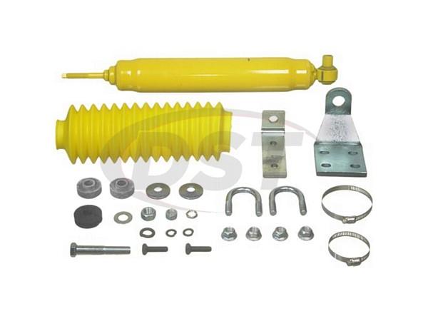MOOG-SSD98 Steering Damper Kit
