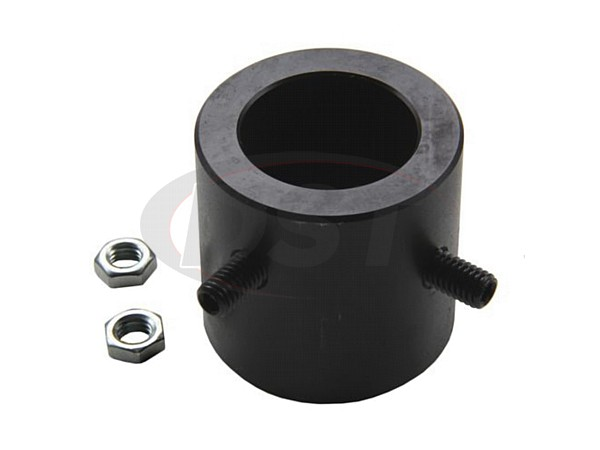 MOOG-T40011 Inner Tie Rod Socket