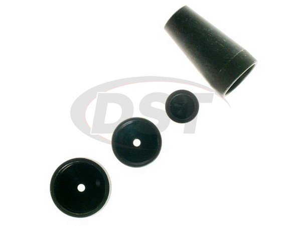 MOOG-T40014 Ball Joint Removal Tool for K8687