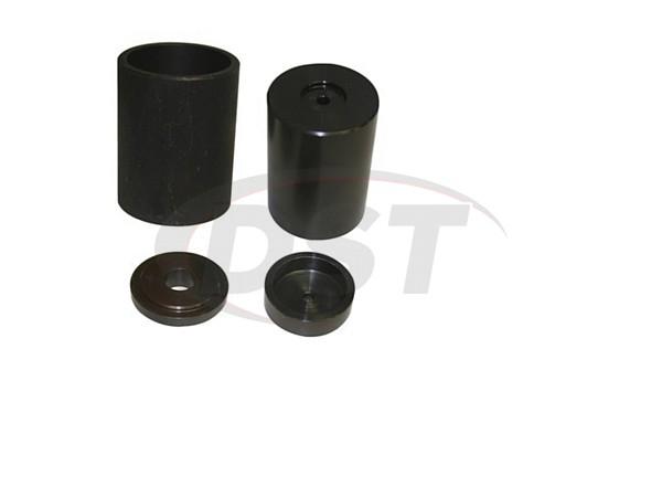 MOOG-T80275 Ball Joint Tool