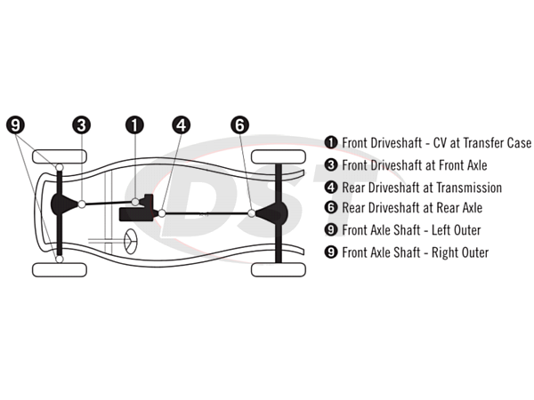 Viewtopic besides 4 2l Engine Diagram additionally Wiring Diagram For Old Floor L in addition V8 Engine Diagram furthermore Jeep Scrambler Suspension. on jeep j10 wiring diagram