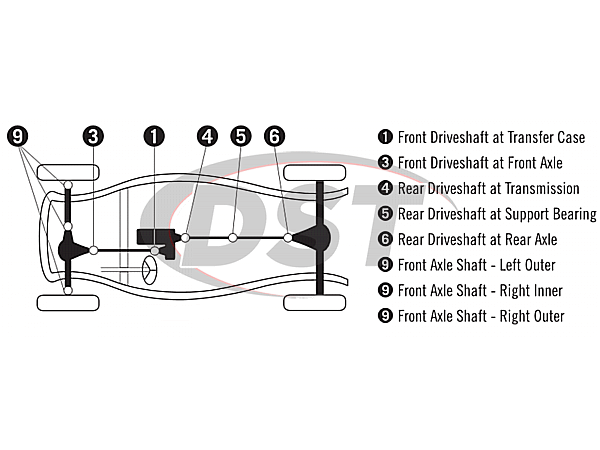 1996 ford f150 front end suspension diagram introduction to rh jillkamil com