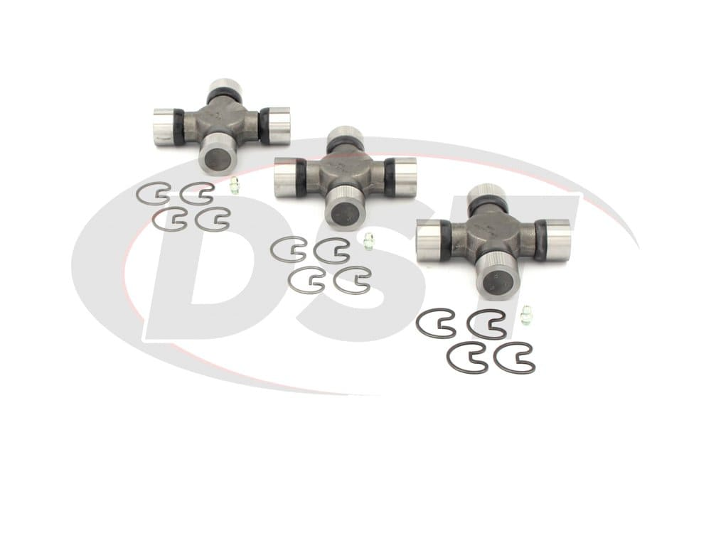 moog-ujoint-packagedeal551 360image large 1