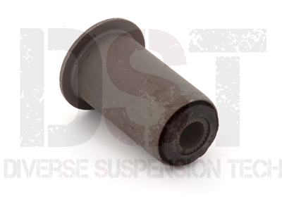 Rear Leaf Spring Bushing - Rear Position