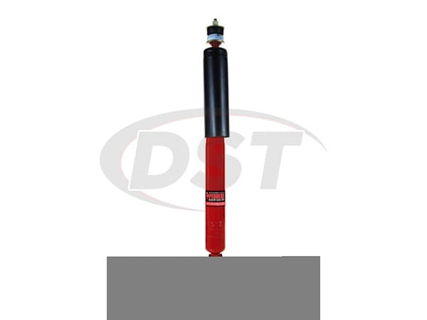 pedders-140222 Rear Shock Absorber