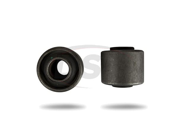 Rear Lower Inner Control Arm Ball Bushing