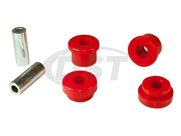 Front Lower Control Arm Bushing - Inner