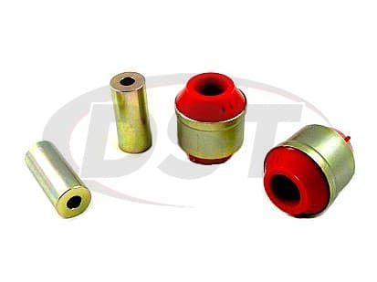 Front Lower Control Arm Bushing - Rear