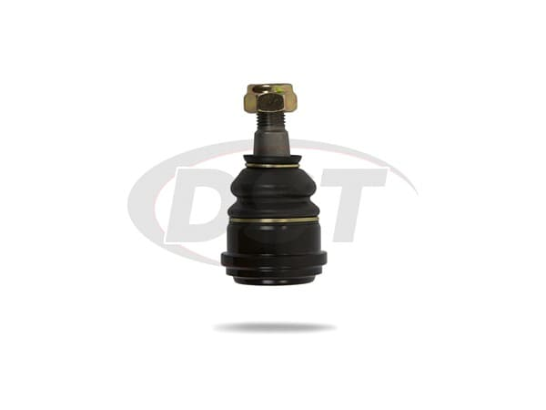 pedders-pbj8036 Front Lower Ball Joint