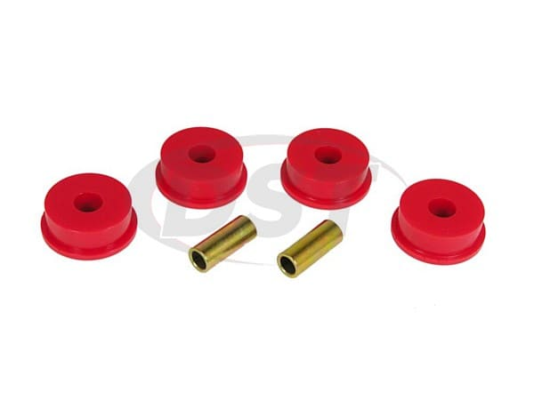 1143049 Lower Shock Bushings
