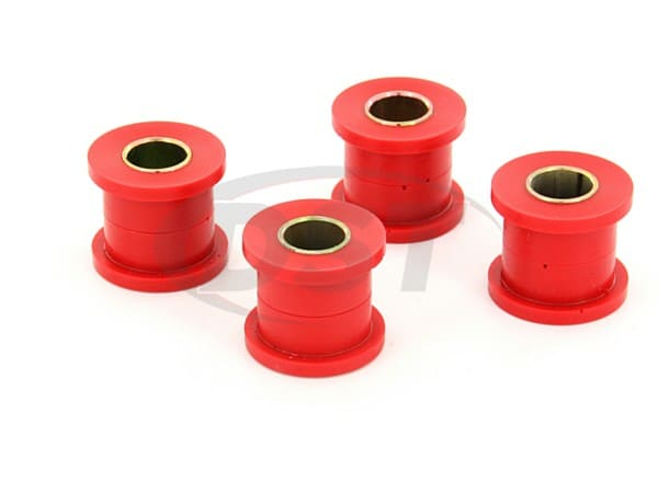 1145029 Front Control Arm Bushings - Upper Inner