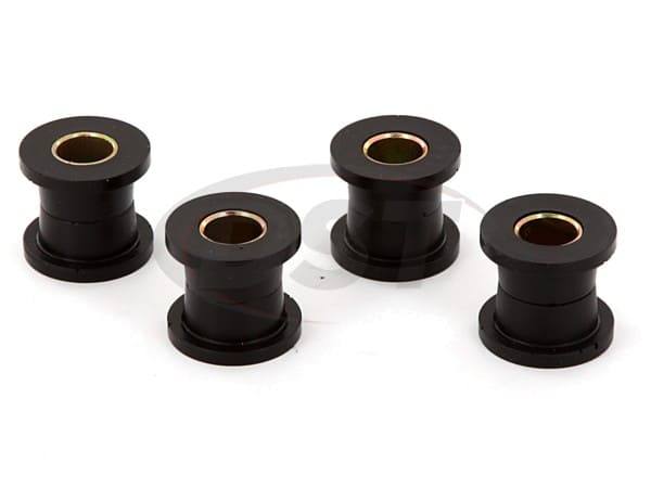 Front Control Arm Bushings - Upper Inner