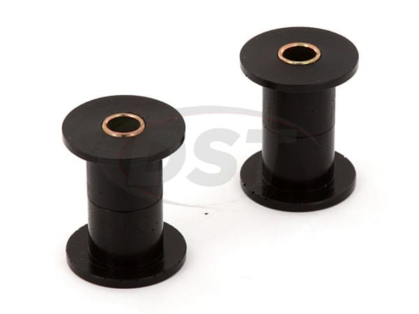Rear Spring Eye Bushings
