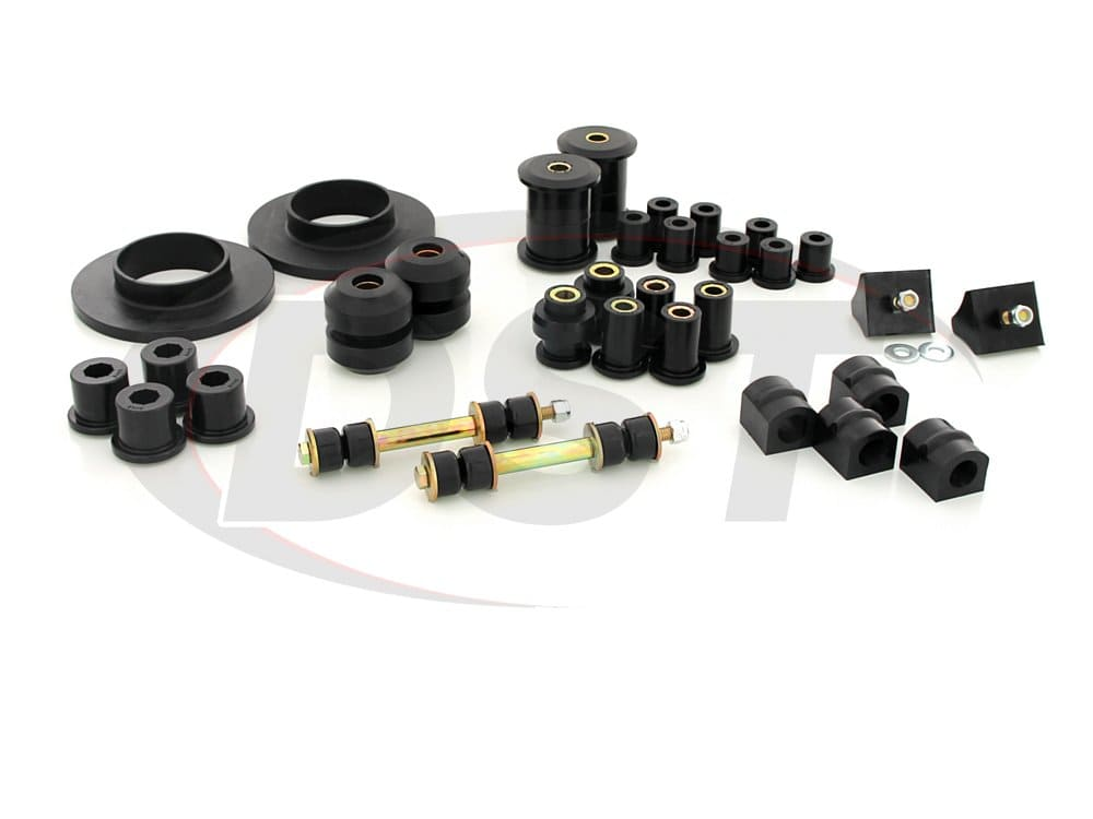 AMC Hornet Bushing Replacement Kit